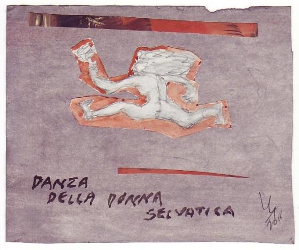 https://francocanavesio.files.wordpress.com/2012/08/storia-fantastica-di-ferragosto.jpg?resize=588%2C491