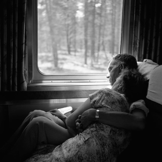 Untitled, undated - Vivian Maier