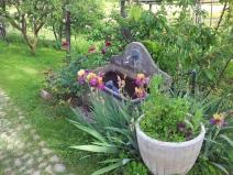 Questo giardino - 17